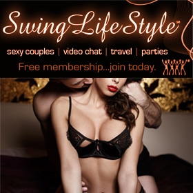 swingers club minneapolis